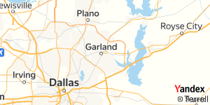 Direction for - Erics Auto Repair Garland,Texas,US