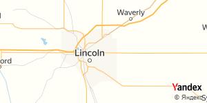 Direction for - E X Dreams Lincoln,Nebraska,US