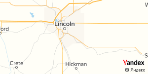 Direction for - Owen Roofing Lincoln,Nebraska,US
