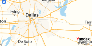 Direction for - T Town Music  More Dallas,Texas,US