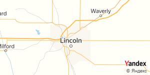 Direction for - Kornerbooth - Lincoln Lincoln,Nebraska,US
