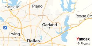 Ace Mart Restaurant Supply Texas Garland Restaurant Equipment Supplies 3201 Belt Line Rd 75044 9724147225
