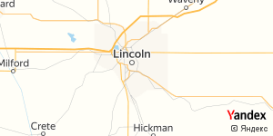 Direction for - Rodger D Hempel Construction Lincoln,Nebraska,US