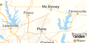 Direction for - Allen Central Market Allen,Texas,US