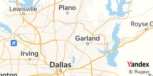 Direction for - Nala Designs Richardson,Texas,US