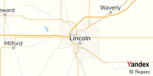 Direction for - Jeremy T Parsley Law Office Lincoln,Nebraska,US