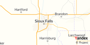 Direction for - Plumbers  Steamfitters Sioux Falls,South Dakota,US