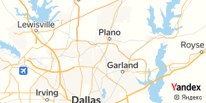Direction for - Decent Cleaners Richardson,Texas,US
