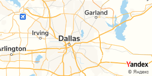 Direction for - Caswell Zay Grizzard Dallas,Texas,US