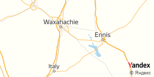 Direction for - Xit Paving  Construction Waxahachie,Texas,US