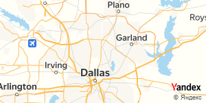 Direction for - Rubey, Charles N Md Dallas,Texas,US