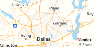 Direction for - 24/7 Affordable Insurance Agency Dallas,Texas,US