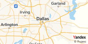 Direction for - Upex Auto Supply Dallas,Texas,US