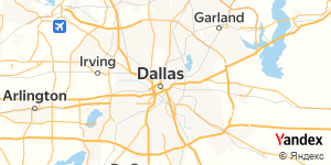 Direction for - Quality Dna Tests Dallas,Texas,US