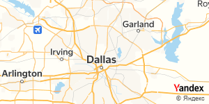 Direction for - Imperator Operating Llc Dallas,Texas,US