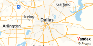 Direction for - 1St Eye Care Dallas,Texas,US
