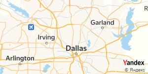 Direction for - E G Geller Shoes Dallas,Texas,US