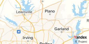 Direction for - Rmg Capital Advisors Dallas,Texas,US