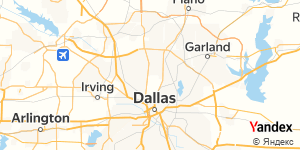 Direction for - Jarchow Investment Group Inc Dallas,Texas,US