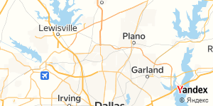 Direction for - Us Co Dallas,Texas,US
