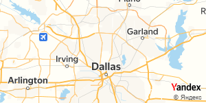 Direction for - Glast Phillips  Murray Dallas,Texas,US