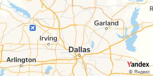Direction for - Ellen Terry Dallas,Texas,US