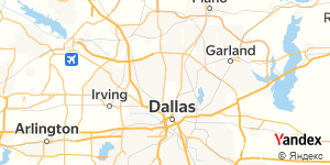 Direction for - Energistic Solutions Inc Dallas,Texas,US