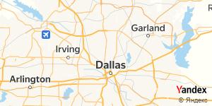 Direction for - Party Bazaar Dallas,Texas,US