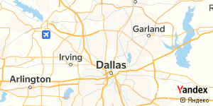 Direction for - L A Connection Dallas,Texas,US