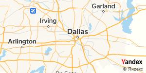 Direction for - Anteks Home Furnishings Dallas,Texas,US