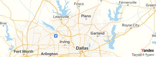 ecarlink texas addison auto dealers used 4740 frank luke dr 75001 9727327667 zmaps net