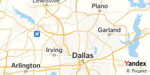 Direction for - Psychic Chimp T-Shirts Dallas,Texas,US