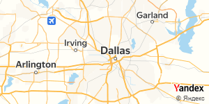 Direction for - Victoria Yang, Md - Childrens Health Pediatric Group Medical Dallas,Texas,US