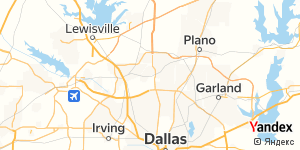 Direction for - Lone Star Motor Cars Addison,Texas,US