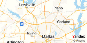Direction for - R A C Acceptance Dallas,Texas,US