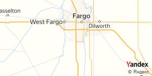 Direction for - Impact Dakota Fargo,North Dakota,US