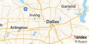 Direction for - X P O Logistics Dallas,Texas,US