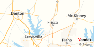 Direction for - Legacy Links Inc Frisco,Texas,US