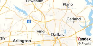 Direction for - Nrs-National Roper S Supply Dallas,Texas,US