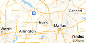Direction for - J L Tree Service Irving,Texas,US