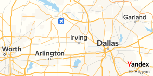 Direction for - Baylor Health Center At Irving Irving,Texas,US