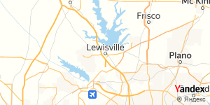 Direction for - Dfw Dent Repair lewisville,Texas,US