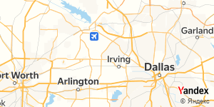 Direction for - Wells Fargo Bank Irving,Texas,US