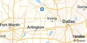 Direction for - Wachter Network Svc Grand Prairie,Texas,US