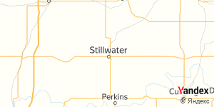 Direction for - Life Adult Day Center Stillwater,Oklahoma,US