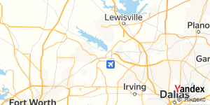 Direction for - İstian Ross Grapevine,Texas,US