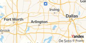Direction for - Dunlee Inc Arlington,Texas,US