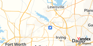 Direction for - Learning Compass Llc Grapevine,Texas,US