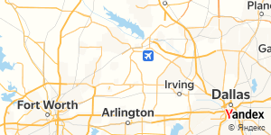 Direction for - Shop Smart Venture Inc Euless,Texas,US