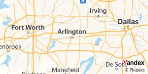 Enterprise Rent A Car Texas Arlington Auto Dealers Used 1112 E
